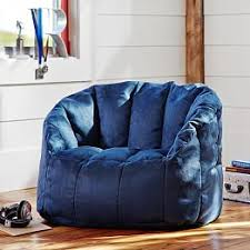 Dorm Room Bean Bag Chairs - dorm chairs dorm room chairs u0026 dorm lounge seating pbteen