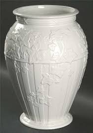 Wedgwood Vase Patterns Wedgwood Classic Garden At Replacements Ltd