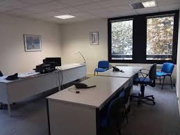bureau colombes au bureau colombes maison design edfos com