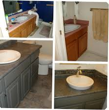 painting bathroom cabinets color ideas painting bathroom cabinets espresso photogiraffe me