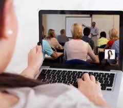 on line class teledui dui classes screenings scottsdale treatment non