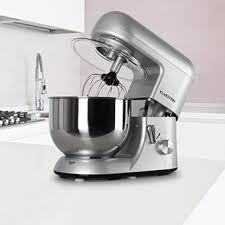appareils de cuisine appareils de cuisine