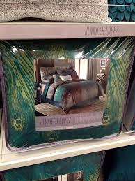 jlo bedding bedroom outstanding peacock bedding for bedroom decoration ideas