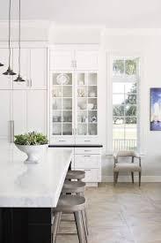 u shaped kitchen designs with island kitchen u shaped kitchen designs small kitchen interior remodeling