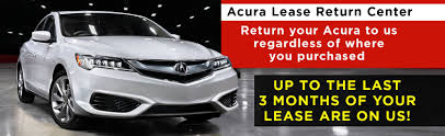 acura open road acura of east brunswick new acura dealership in east
