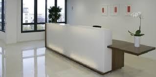 Bespoke Reception Desk Reception Furniture Specialist Bespoke Reception Furniture