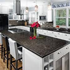 kitchen remodeling idea kitchen design kitchen remodel ideas kitchens kitchen remodel