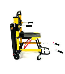 Meme Chair - 48 stair chair lifts covered medicare read more meme fotos l