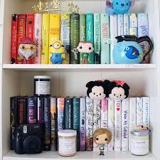 Cute Bookshelves by 80 Best B Images On Pinterest