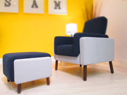 furniture u0026 rug dutailier ultramotion glider rocker dutailier