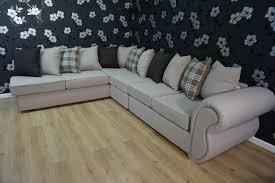 kc sofas bespoke sofas in leeds