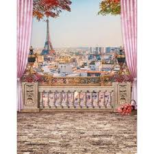 Studio Curtain Background Best Backdrop Curtain Products On Wanelo
