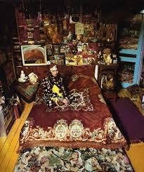 wiccan bedroom memsaheb net