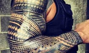 10 unique tribal tattoo ideas tattoo com