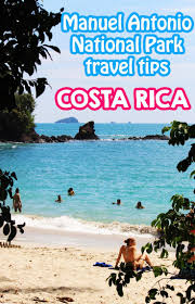 24 best costa rica maps images on pinterest costa rica trail