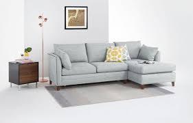 canap lit d angle canapé convertible nos modèles préférés pour le salon côté maison