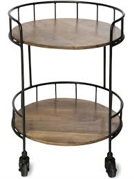 round industrial side table side table round industrial side table topic related to alluring