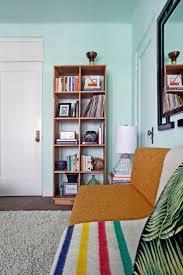 Pinterest Office Decor by 41 Best Workspace Images On Pinterest Office Decor Beach Office