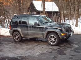100 reviews 2003 jeep liberty freedom edition specs on margojoyo com