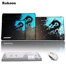ran d ordinateur bureau en gros 109 best computer peripherals images on computer mouse