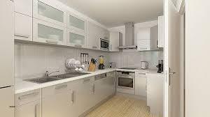 concevoir sa cuisine en 3d gratuit concevoir sa cuisine en d gratuit concevoir sa cuisine en d gratuit