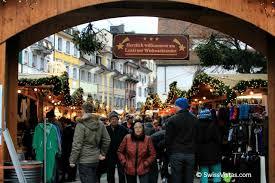 markets in switzerland franziskanerplatz in lucerne
