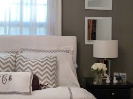 What Now Dream Bedroom Makeover - bedroom makeover before u0026 after bliss at home