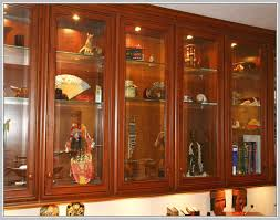 Add Glass To Kitchen Cabinet Doors Glass Insert For Cabinet Doors Gallery Glass Door Interior