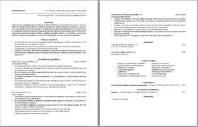 Wedding Planner Resume Reentrycorps by Urban Planner Resume 13 Useful Materials For Urban And Regional