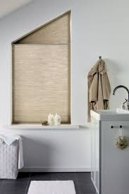 Bathroom Blinds Ideas Best 20 Beige Blinds Ideas On Pinterest Neutral Kitchen