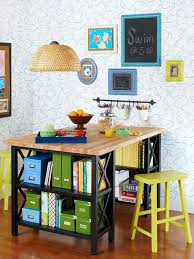 Kids Homework Desk 24 Adorable And Practica Homework Station Ideas That Your Kids