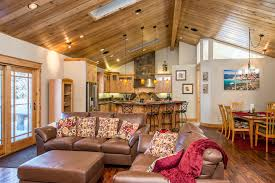 furniture furniture stores south lake tahoe decorations ideas