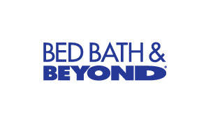 Bed Bath And Beyond Syracuse Where To Buy Acurite