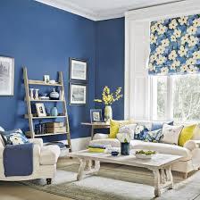 blue livingroom living room blue living room rooms decorating brown ideas aqua