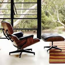Chair In Living Room Modern Living Room Chairs Modern Living Room Chair Shop The Trend