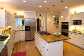 craigslist tulsa kitchen cabinets kitchen design hardware miami danish hinges craigslist paint tulsa