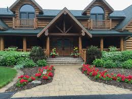 Farm Houses Sheboygan County Wisconsin Farms For Sale