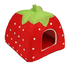 Igloo Dog House Small Search On Aliexpress Com By Image