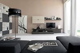 modern nice design of the garage apartment design ideas that has