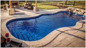 Homes For Sale In Charlotte Nc With Inground Pool