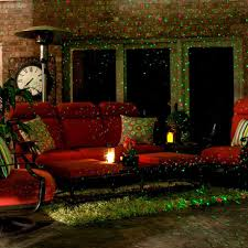 outdoor laser projector christmas lights sacharoff decoration