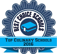 top 10 best culinary schools in new york 2016 u2013 2017 best choice