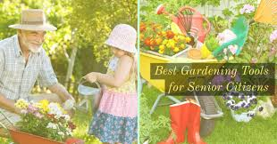 Gifts For Vegetable Gardeners by 19 Useful Gardening Presents For Women