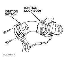 can u0027t get ignition out hotwire temporary fix to get home honda