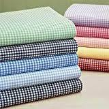 Gingham Crib Bedding Gingham Crib Bedding Bedding Baby Products