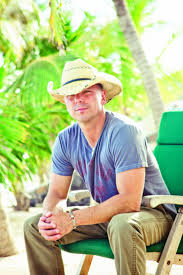best 25 kenny chesney concert ideas on pinterest kenny chesney