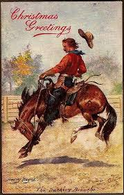 42 best cowboy cards images on country