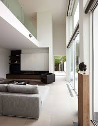 87 best fusion interior images on pinterest living spaces