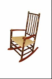 Wooden Rocking Chairs by Superb Antique Oak Rocking Chair With Cane Seat With Rocking Chair