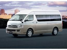 toyota all cars models toyota hiace all grades brand item 2021made in